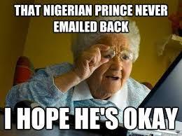 NigerianPrince1-1