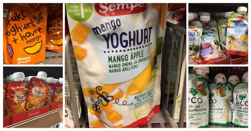 yoghurt_fb-1024×536