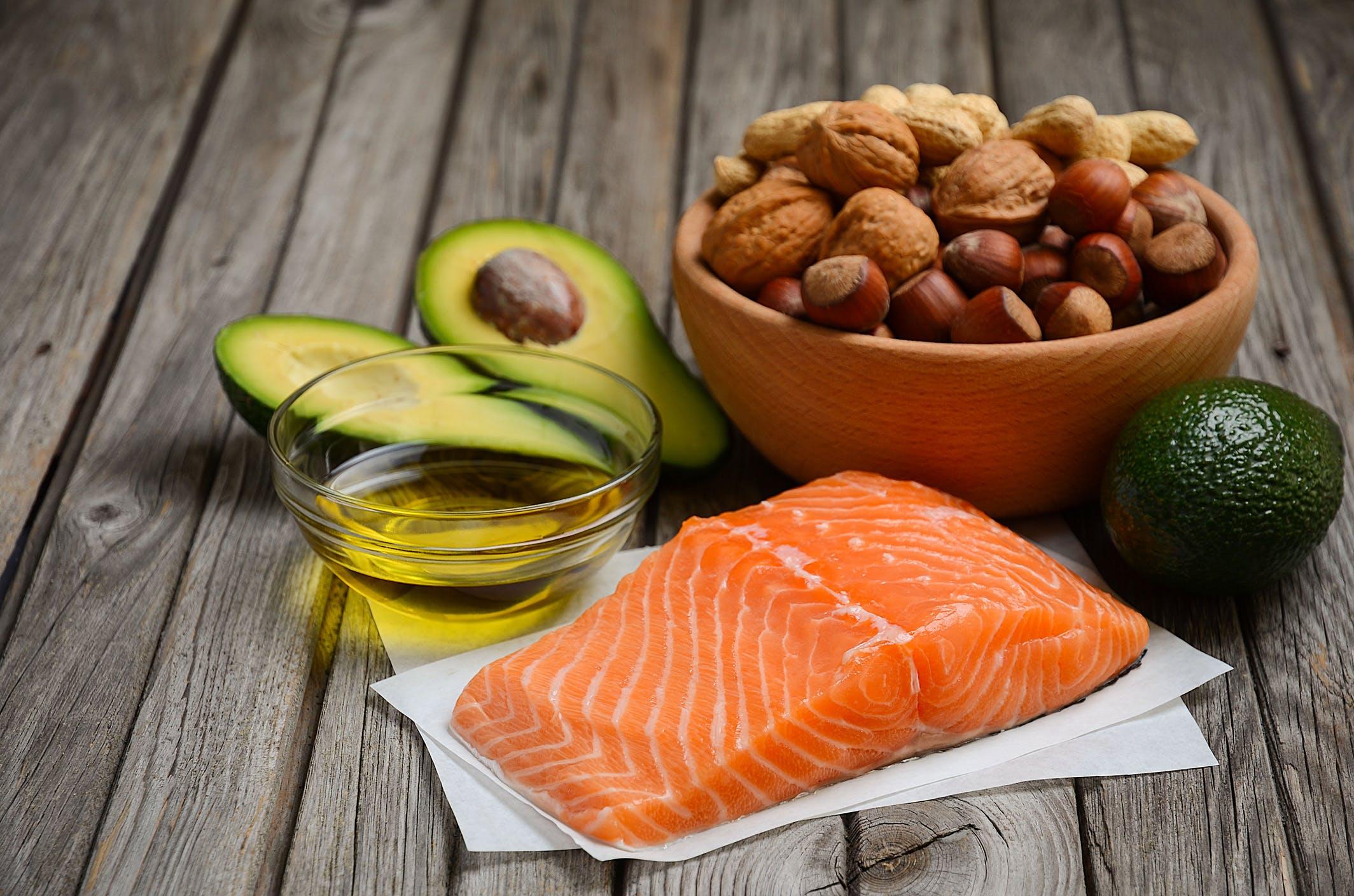Lågkolhydratkost för diabetes på amerikansk diabeteskonferens
