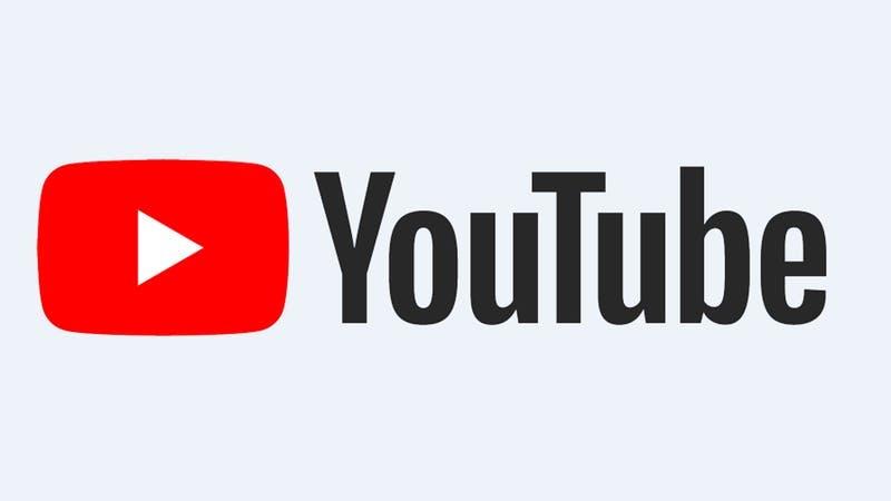 Diet Doctors YouTube-kanal når 100 000 prenumeranter