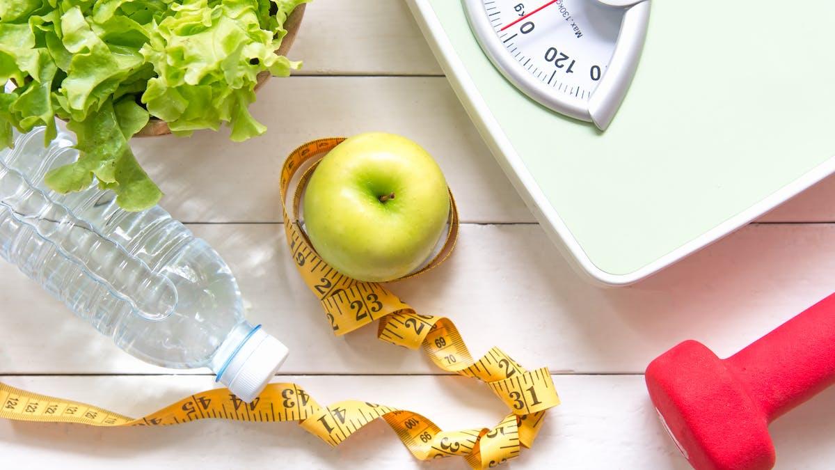 Att förstå fetma – nyckeln till framgångsrik viktminskning