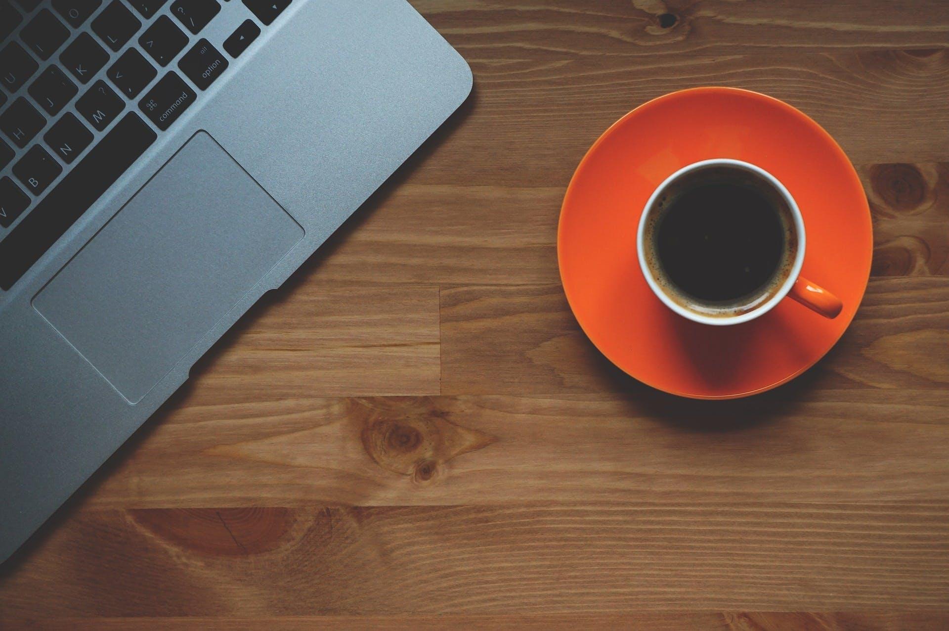 Bloggnytt – nya bloggar