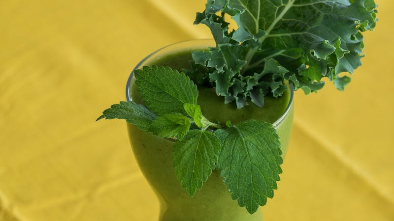 green-smoothie-2611409_1920