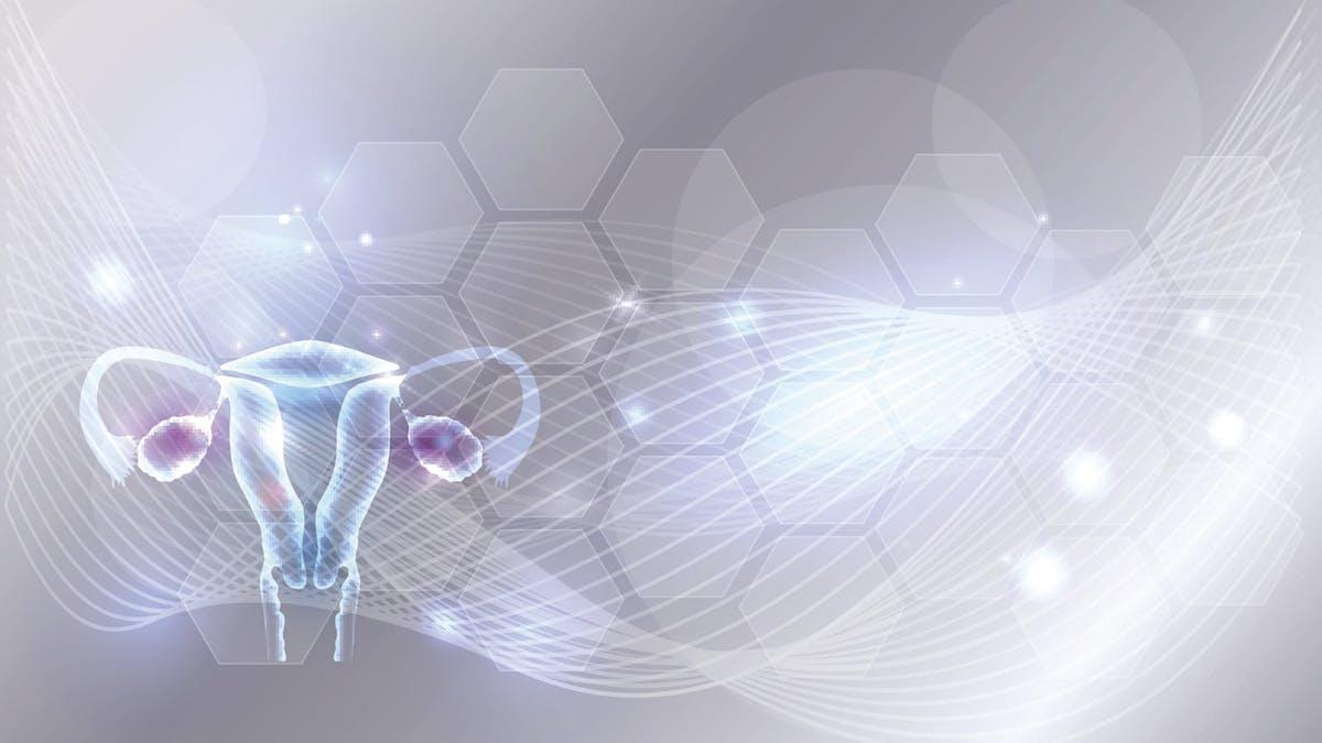 Hyperandrogenism – kvinnor med höga nivåer av manligt könshormon