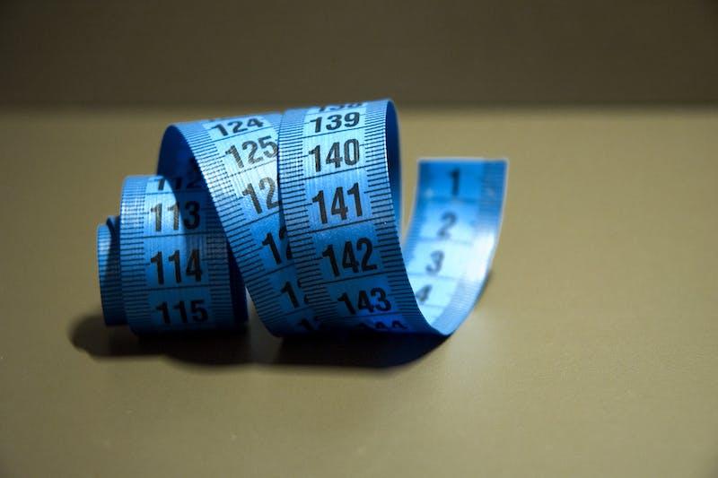 measure-1897778_1920