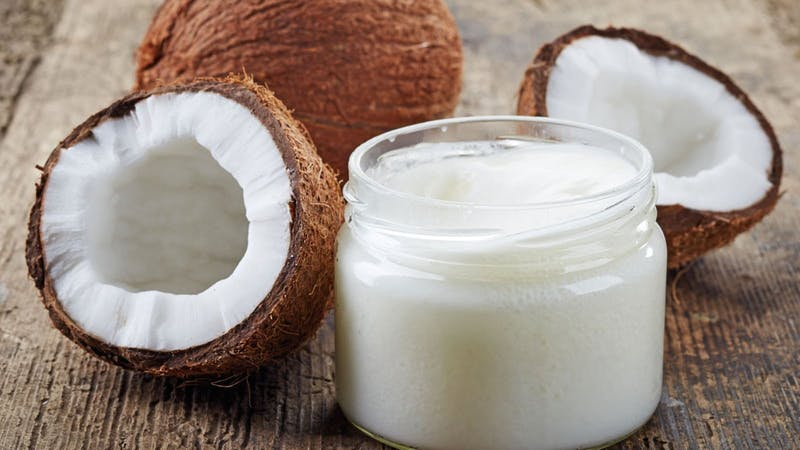 skynews-coconut-oil-health_4397186