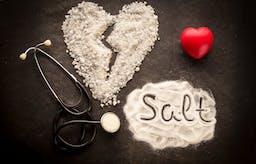 Sanningen om salt