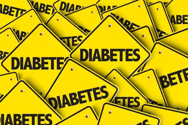diabetes-rates-rise