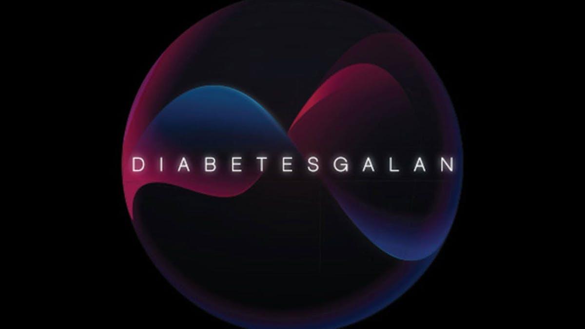 Deltagare efterlyses till Diabetesgalan 2018