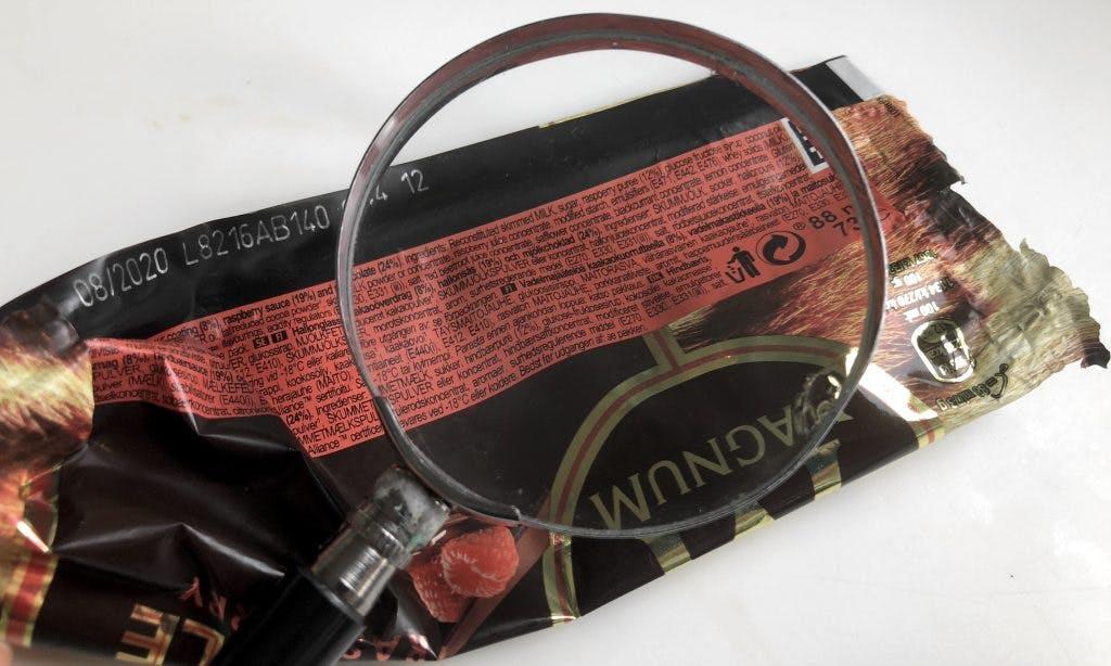 förstoringsglas-2-1024×614