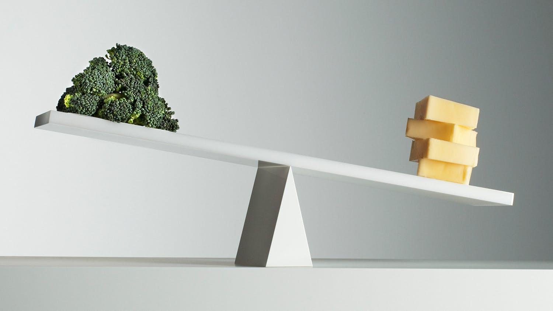 DD_scale_broccolibutter_16-9