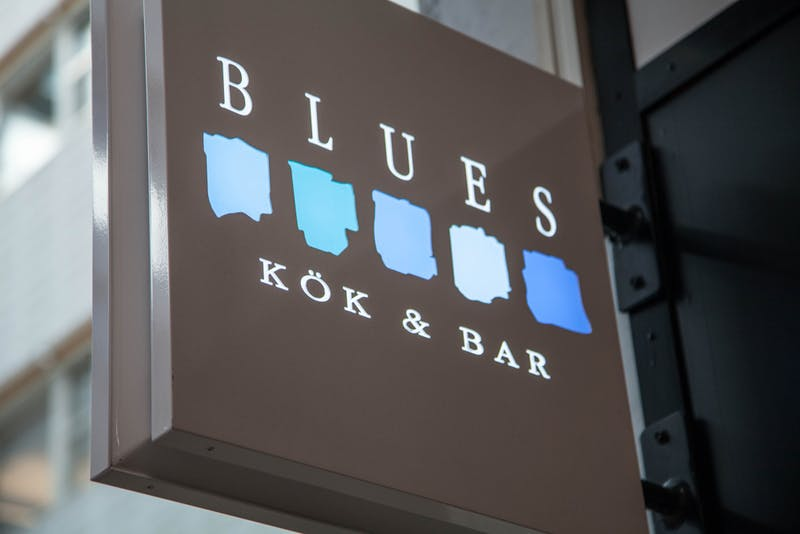 blues_globenshopping