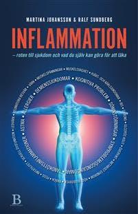 inflammation-roten-till-sjukdom-och-vad-du-sjalv-kan-gora-for-att-laka