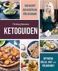 ketoguiden-100-recept-och-kostplan-for-30-dagar