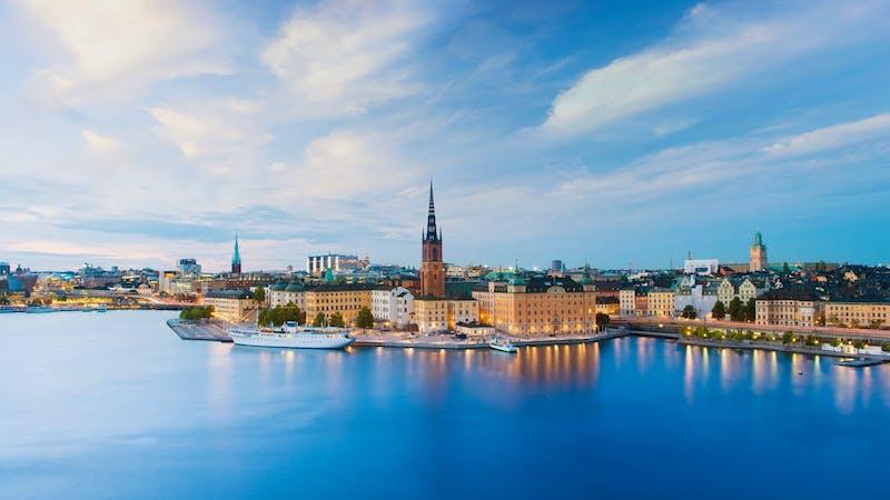 Shot-of-Stockholm