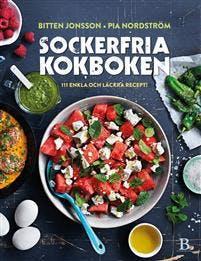 sockerfria-kokboken-111-enkla-och-lackra-recept