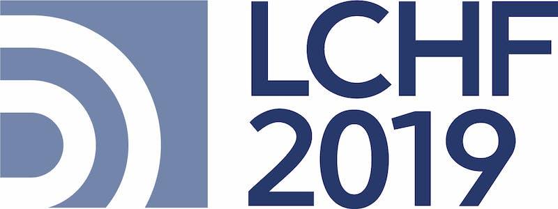 DD-LCHF-2019