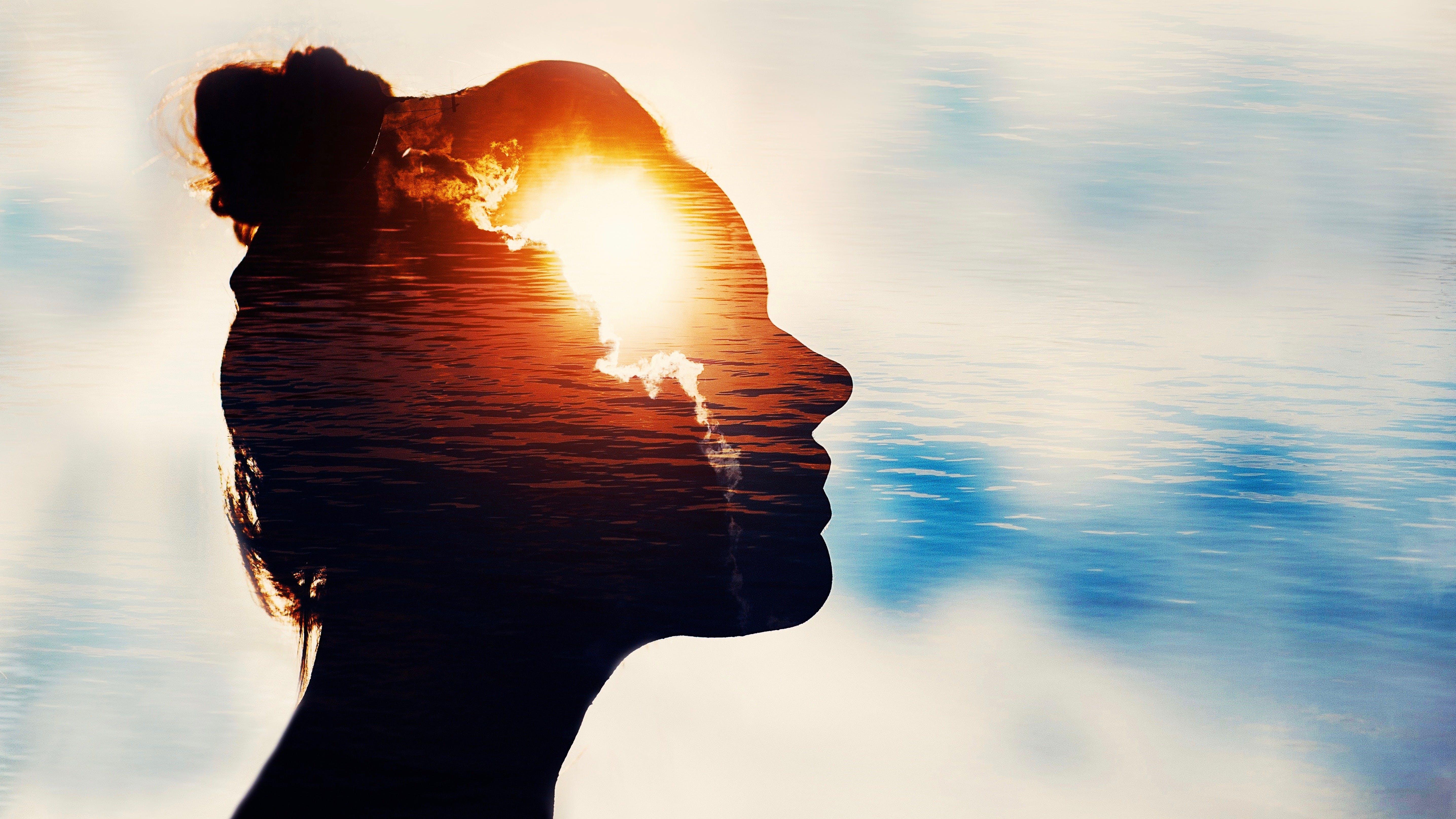 Behöver hjärnan kolhydrater?