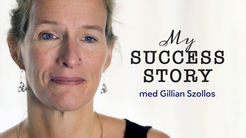 THUMBNAIL—Gillian—Success-StorySWE