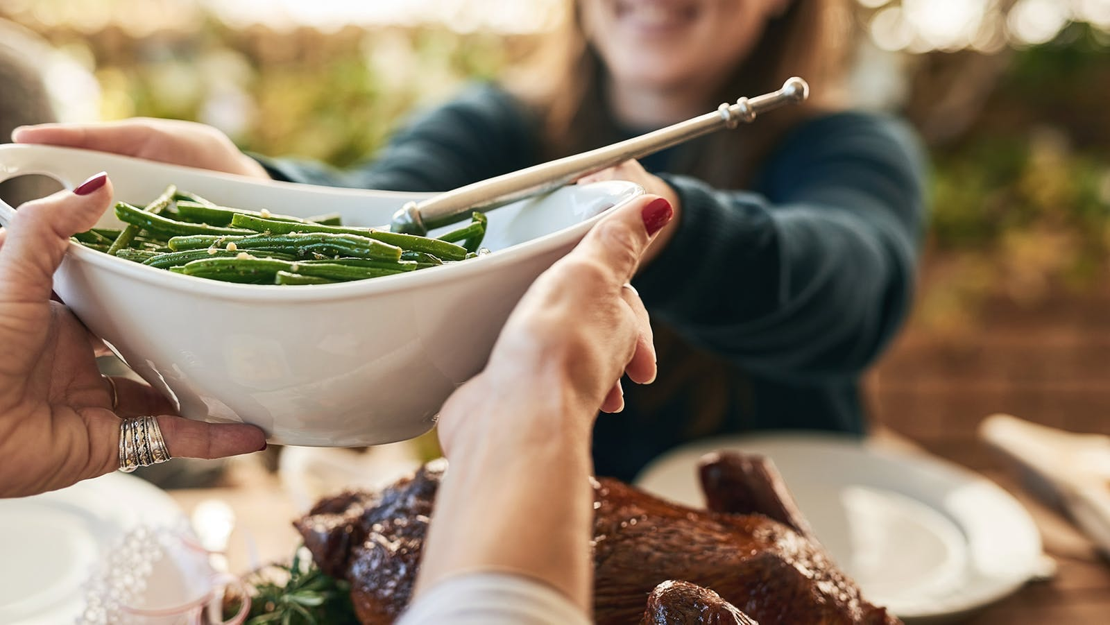 ta bort kolhydrater gå ner i vikt