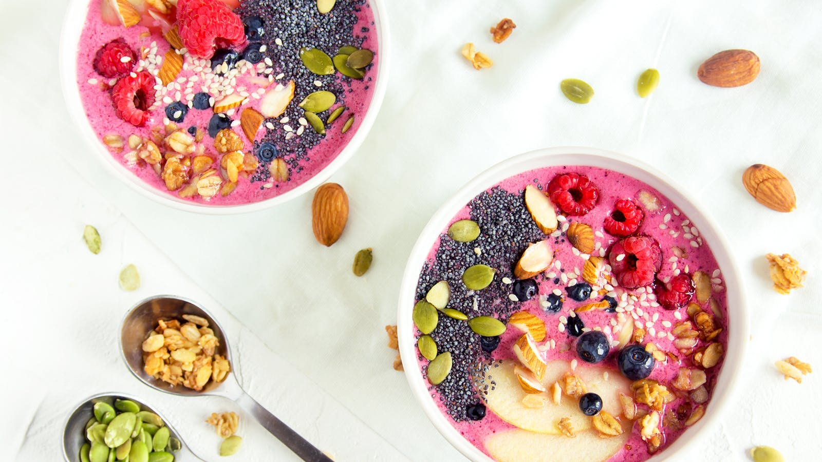 smoothie-bowl-16-9