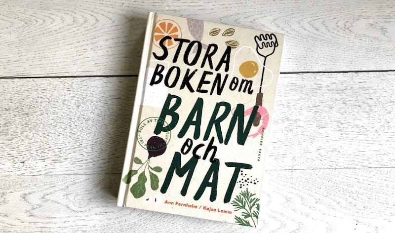 Stora-boken-om-barn-och-mat_2-1024×604
