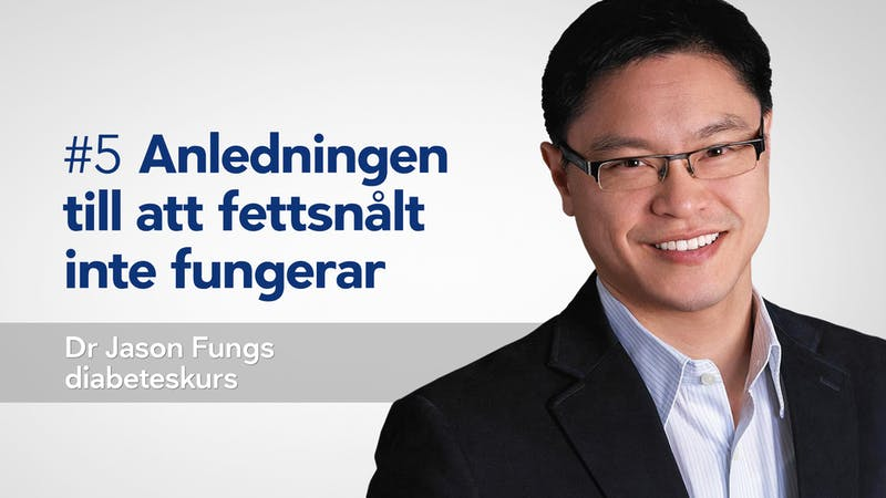 Diabetes-course-with-Jason-Fung-del5SWE-2019