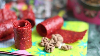 Sockersmarta tips inför årets sötaste helg