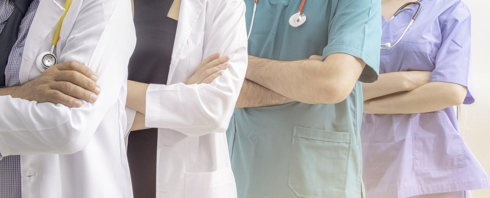 Läkare dating patienter Kanada