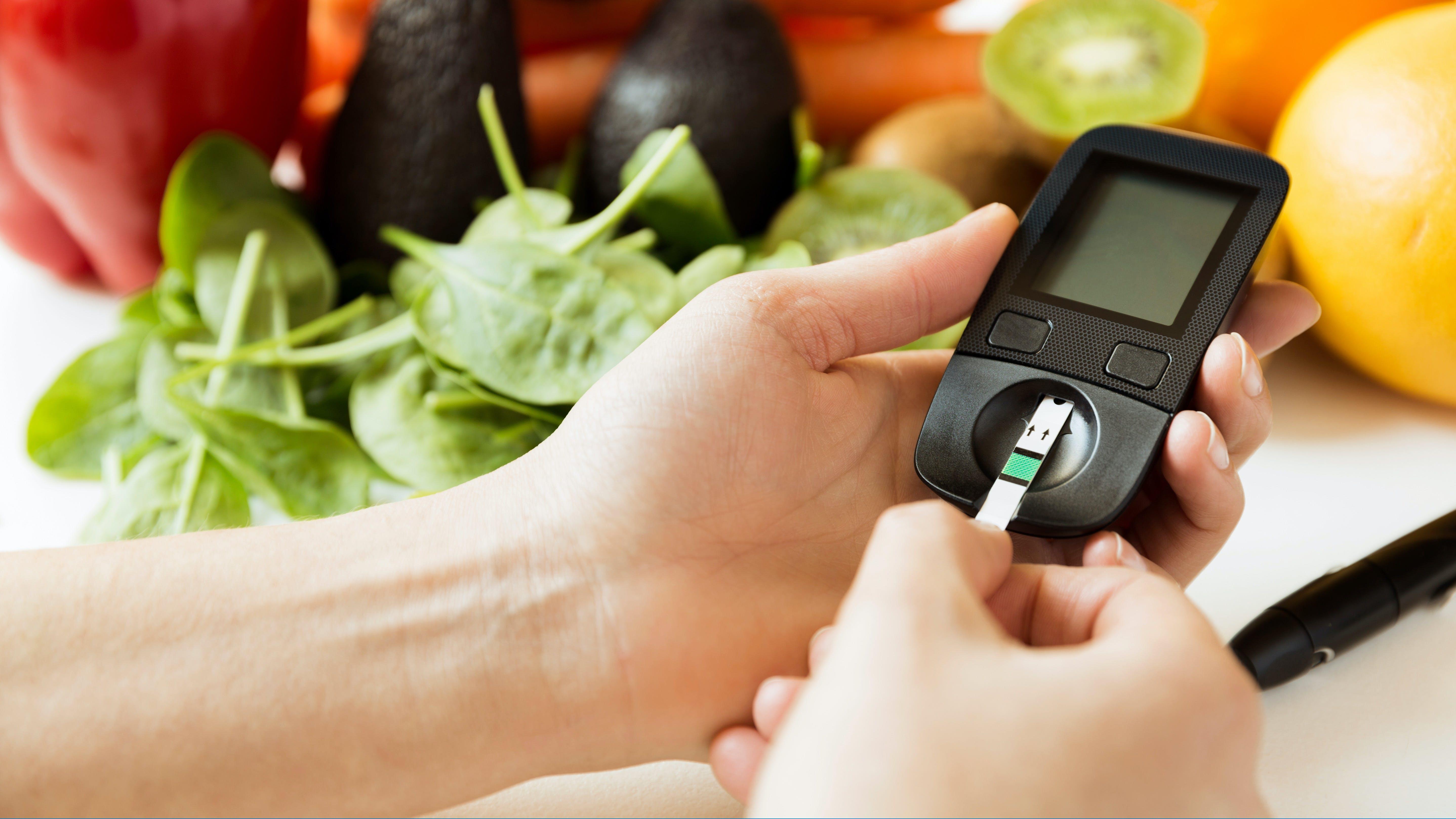 Lågkolhydratkost och diabetes – sakta men säkert mot acceptans