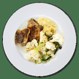 DD_100g_protein_day_dinner_3