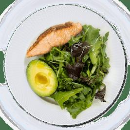 DD_100g_protein_day_lunch