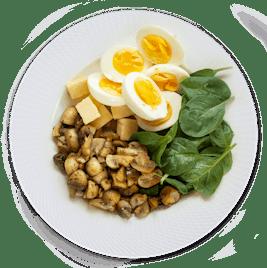 DD_130g_protein_day_breakfast_1
