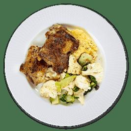 DD_130g_protein_day_dinner2