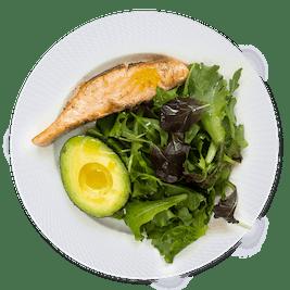 DD_130g_protein_day_lunch