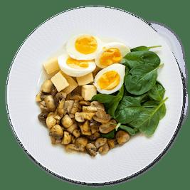 DD_70g_protein_day_breakfast_3