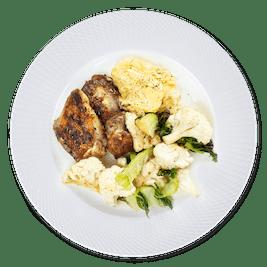 DD_70g_protein_day_dinner