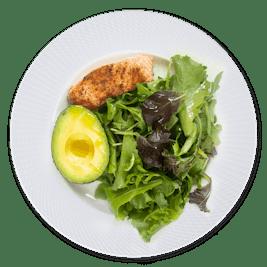 DD_70g_protein_day_lunch