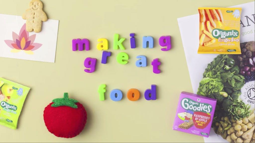 Making-great-food-1024×576