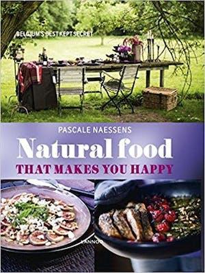 Natural-food-1