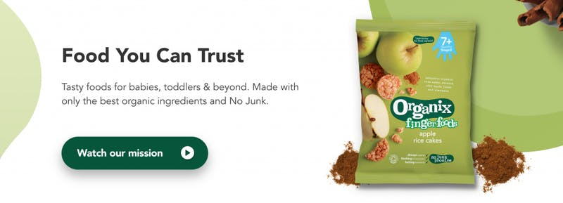 Organix-food-you-can-trust-1024×370