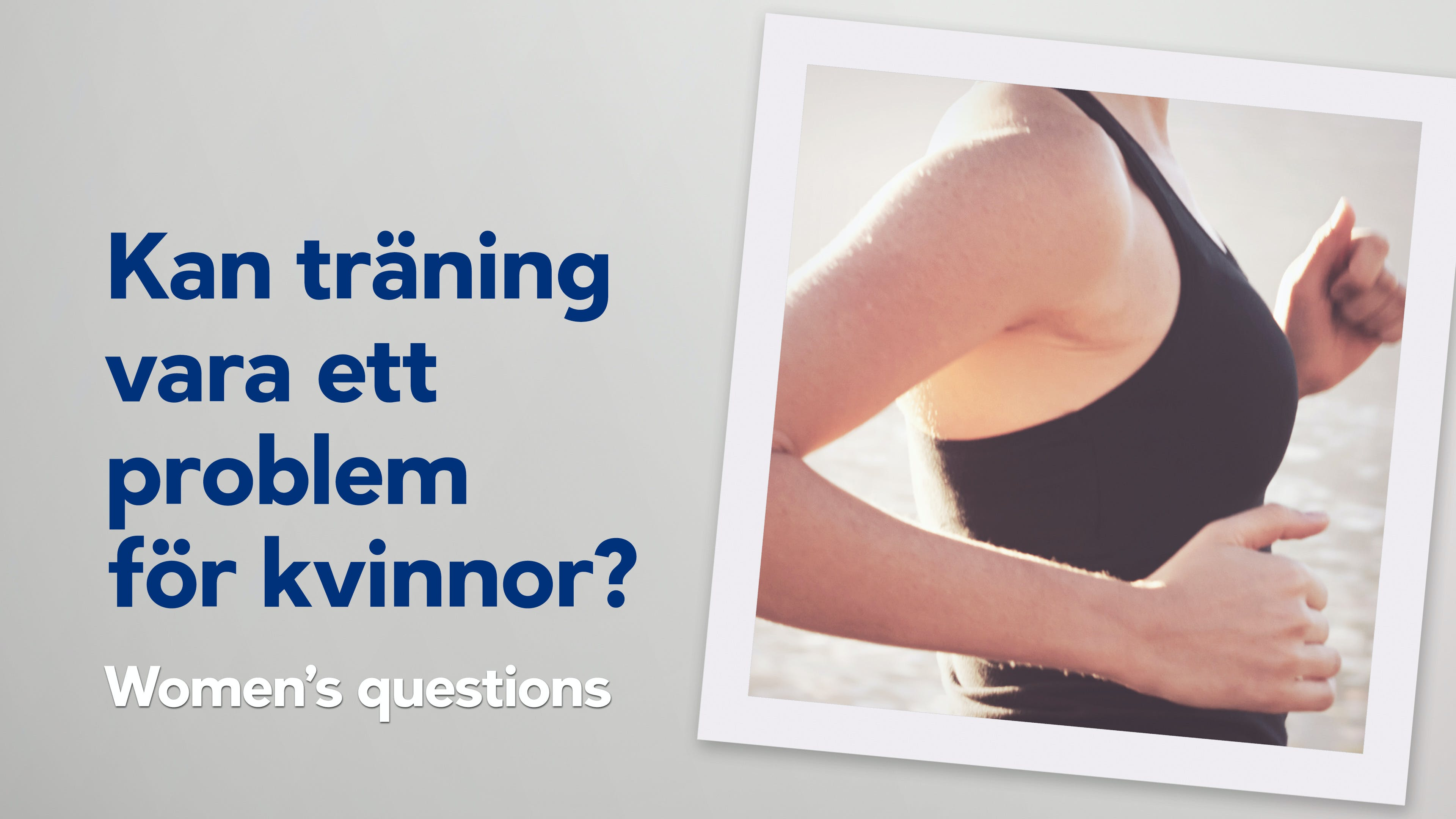 SWE_Womens-questions-exercise2