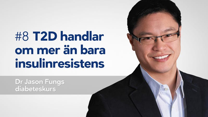 Diabetes-course-with-Jason-Fung-del8SWE-2019