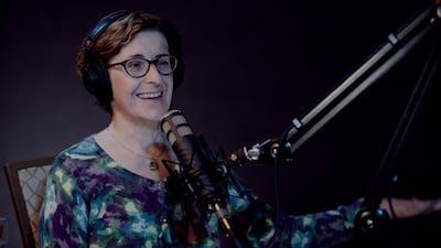 Diet Doctor Podcast #22 – dr Georgia Ede