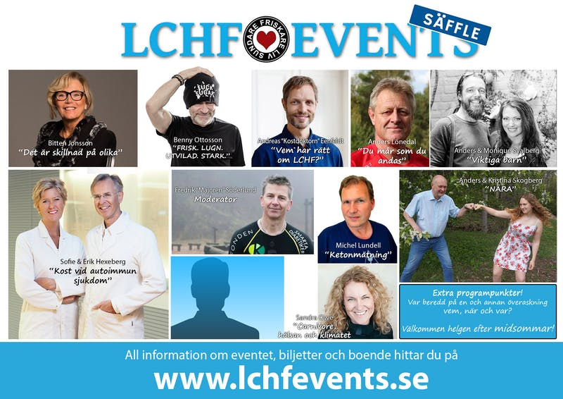 LCHF-events-2019-A4-poster-program-5
