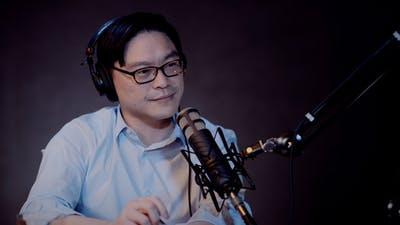Diet Doctor Podcast #23 – dr Jason Fung