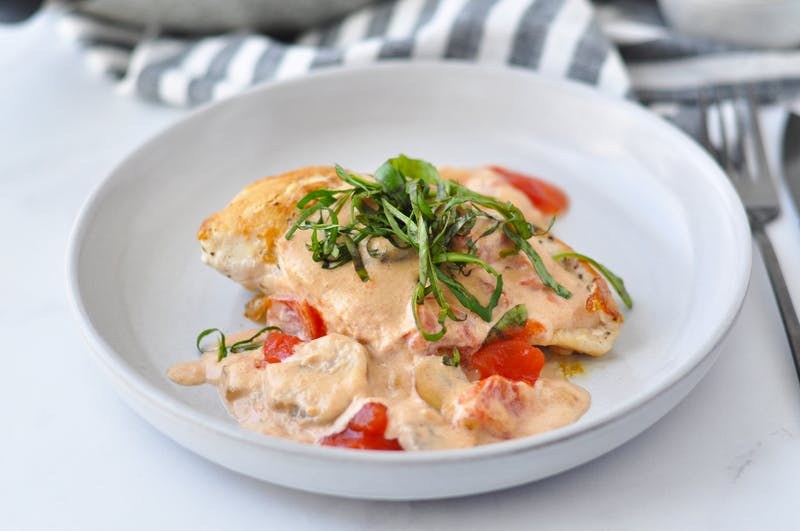 chicken_mushrooms_tomato_sauce_2