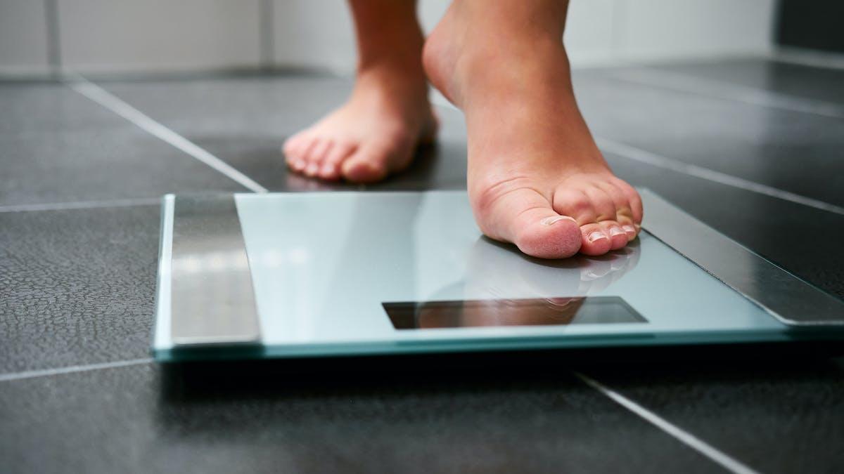 Viktens gåta: därför är det gamla kaloritänket så fel
