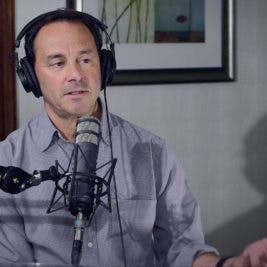 Diet Doctor Podcast #27 – David Diamond