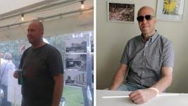 Lennart hittade LCHF och gick ner 32 kilo